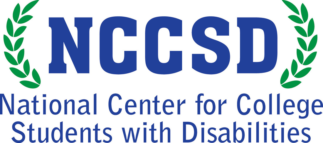Picture of NCCSD logo